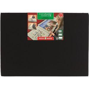 PUZZLE DISET Portapuzzle standard 1000