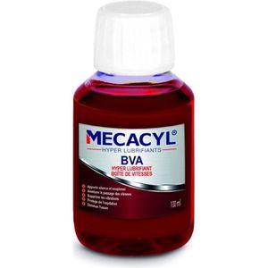 LUBRIFIANT MOTEUR MECACYL BVA Hyper-Lubrifiant spécial boites de vit