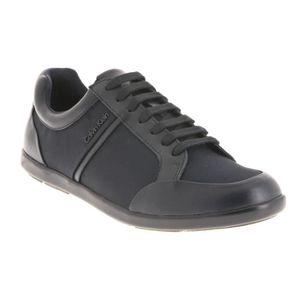 Calvin Chaussures Cuir Klein Vente Achat Homme ul5J3K1TFc