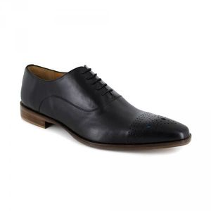 e9988caf71aac Chaussures cuir Pierre cardin homme - Achat   Vente Chaussures cuir ...