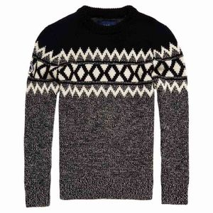 PULL Vêtements homme Pull-overs Superdry Dolomite Place ...