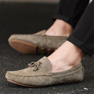 Moccasin Femme csemelles de Caoutchou Extravagant Les chaussures de loisirs Ajouré Moccasins Femmes d'été Plus De Couleur 7w22ko