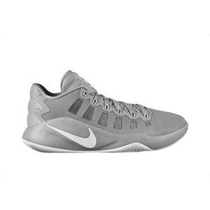 dfbf3badacaf ... denmark chaussures basket ball chaussures nike hyperdunk 2016 low 6947f  cda3d