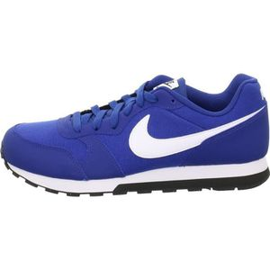 BASKET Chaussures Nike MD Runner 2 GS