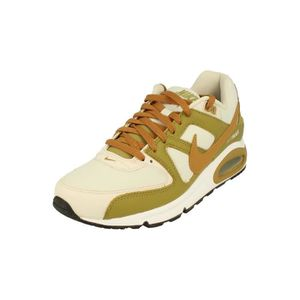BASKET Nike Air Max Command Hommes Trainers 629993 Sneake