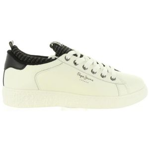 ab86e32bf66 Baskets Pepe jeans femme - Achat   Vente Baskets Pepe jeans femme ...
