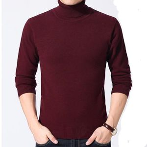 f46fd44282a Pull homme - Achat   Vente Pull Homme pas cher - Cdiscount - Page 286