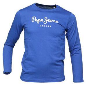 b29243b3006e Vêtements Femme Pepe Jeans - Achat   Vente Vêtements Femme Pepe ...