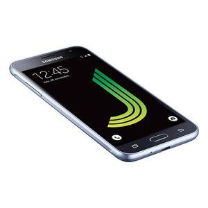 SMARTPHONE Samsung Galaxy J3 (2016) - Noir