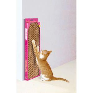 fc95483aa158a Jouets pour chat Zolux - Achat   Vente Jouets pour chat Zolux pas ...
