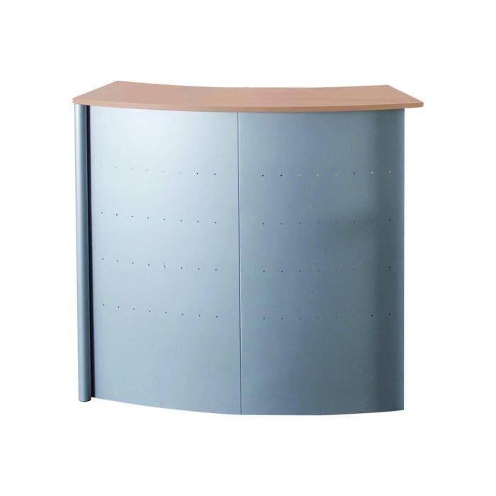 bureau angle droit achat vente pas cher. Black Bedroom Furniture Sets. Home Design Ideas