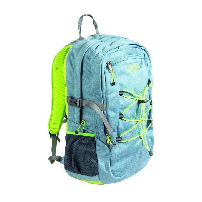 Sacs à dos et bagages Daypacks Cmp Soft Phantom 25