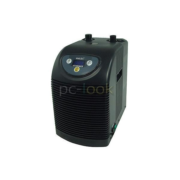 VENTILATION  Groupe Froid pour Watercooling PC - Waterchiller -