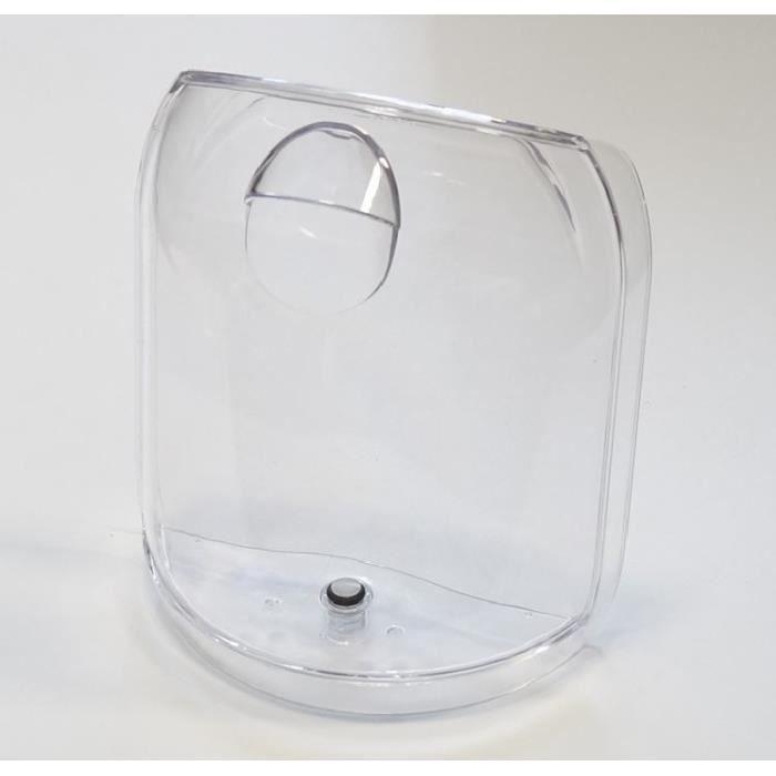 Réservoir d eau Dolce Gusto Mini ME - Krups - réf. MS-623472 - Achat ... 5d4a7755612b