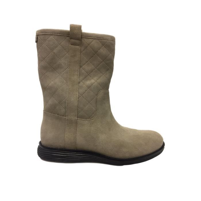 Cole Haan Roper Grand Waterproof Boot P5QQ4 Taille-41