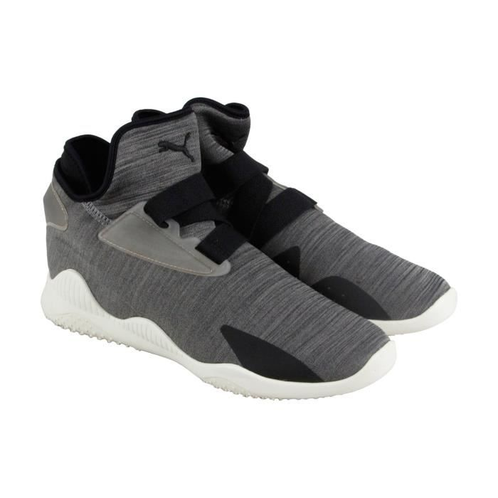 detailed look 0cf92 5507f BASKET Puma Mostro Sirsa Sneaker hommes A9FED Taille-39 1