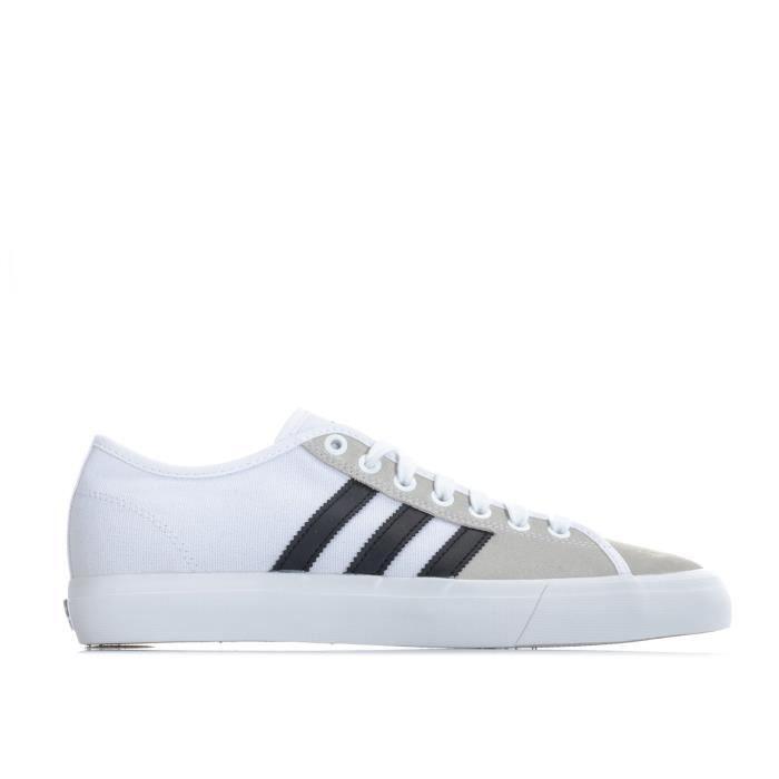 En Adidas Matchcourt Originals Et Rx Blanc Baskets Homme Pour Noir xZqOSSBYw