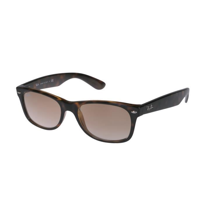 Virtual Products RAYBAN RB 2132 NEW WAYFARER 71... - Achat   Vente ... b2f17aa79ef3