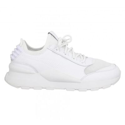 d5dae2f44a148 Toile For Puma Rs Homme Sound Blanc Buqx7ufr6 Baskets 0 Relegate 45  xqwq0RFSz.