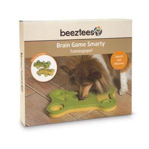 jeu d 39 intelligence chien achat vente jeu d 39 intelligence chien pas cher cdiscount. Black Bedroom Furniture Sets. Home Design Ideas