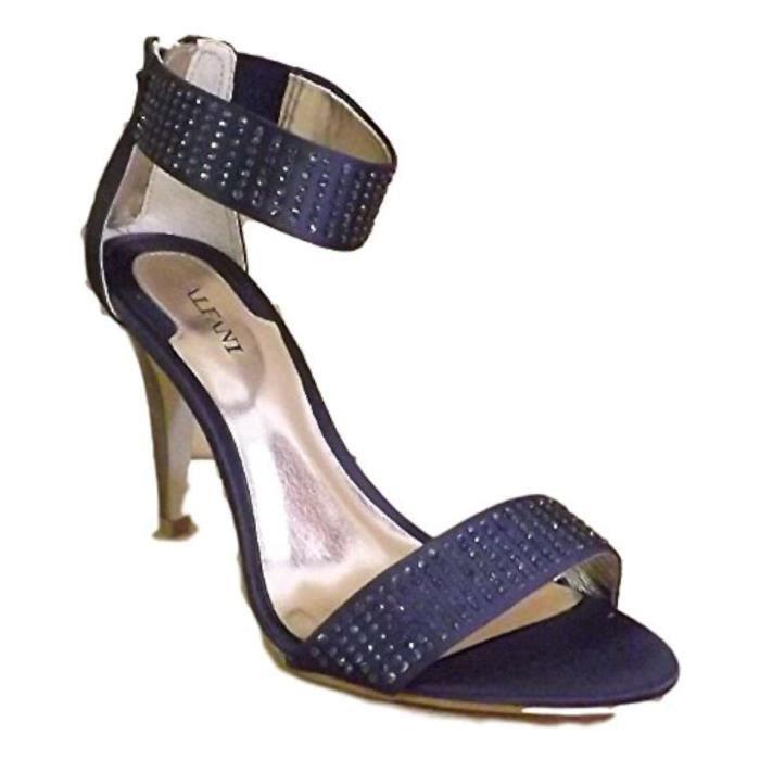 Femmes Alfani Annika Chaussures À Talons