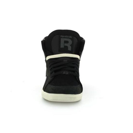 e1e98f68dc3bb ... reebok sl flip noir
