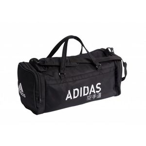 Cher Achat Adidas Pas Karate Vente 5CIxq1ndpw