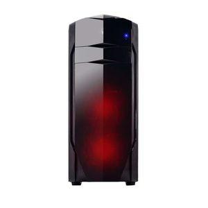 BROSSE ET ACCESSOIRE D'ASPIRATEUR For Dyson V10 Aspirateur Filtre Lavable, Compatibl