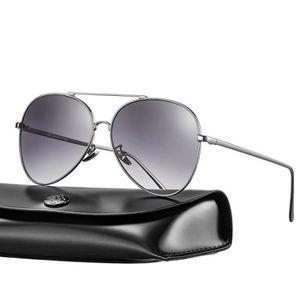 LUNETTES DE SOLEIL Rezi lunettes de soleil pour hommes et femmes - Po 93ab78f98a37