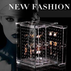 porte bijoux achat vente porte bijoux pas cher cdiscount. Black Bedroom Furniture Sets. Home Design Ideas