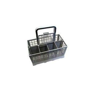 lave vaisselle universel panier a couverts lave. Black Bedroom Furniture Sets. Home Design Ideas