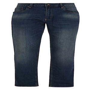 e33da28e9744 Jeans homme taille 52 - Achat   Vente pas cher