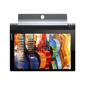 tablette video projecteur achat vente pas cher. Black Bedroom Furniture Sets. Home Design Ideas