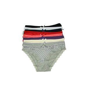 lot-8-culottes-femme-en-coton-et.jpg 125934da3a8