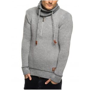 e394a1a20b20 Pull Beststyle homme - Achat   Vente Pull Beststyle Homme pas cher ...