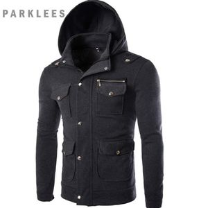 Bombers 67 Page Cdiscount Pas Vente Achat Cher qYrpwOvq