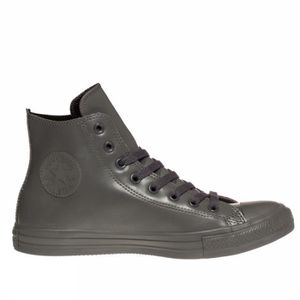 CT AS HI VELVET - CHAUSSURES - Sneakers & Tennis montantesConverse s8amWe