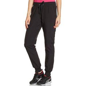 0feeaed4af804 Jogging Puma femme - Achat   Vente Jogging Puma Femme pas cher ...