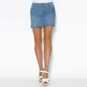 SOLDES - Vêtements Femme - Achat   Vente SOLDES - Vêtements Femme ... bc2d13268012