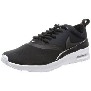 BASKET Nike w air max thea ultra pour femmes, 'course à p