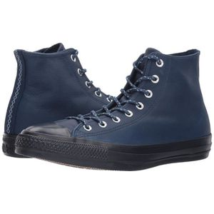 BASKET CONVERSE Chuck Taylor All Star Cuir W - Thermique