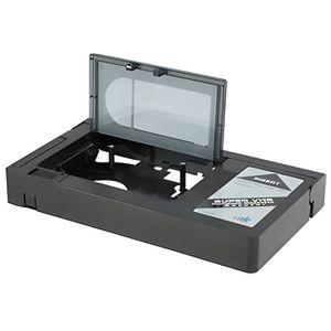 REPARTITEUR TV CONVERTISSEUR VHS-C VHS CASSETTE VIDEO CAMESCOPE