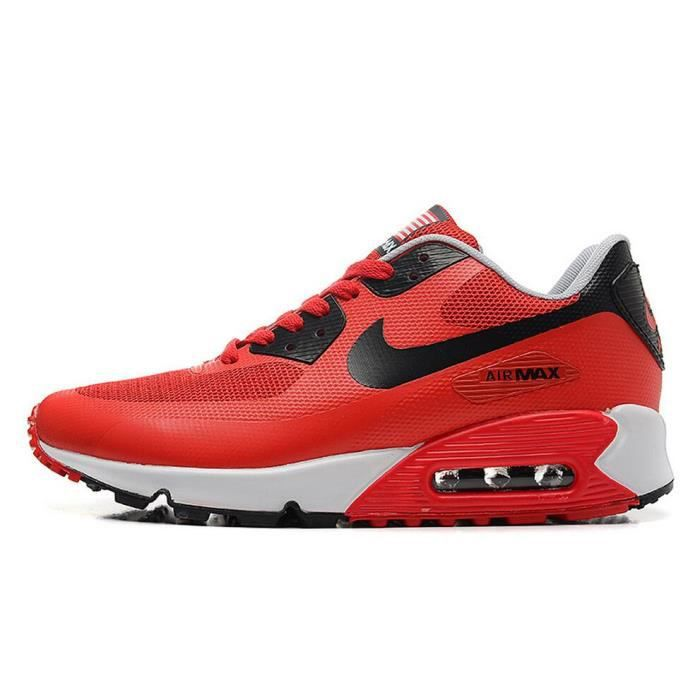 Glamour Nike Running Femme Noir Air Max 90 Homme Cdiscount