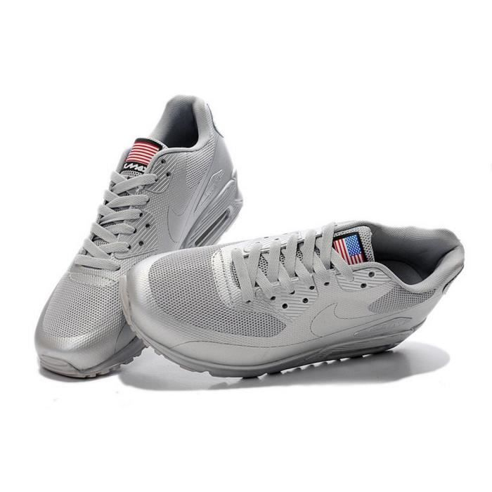 coupon code for nike air max full white american flag 07360