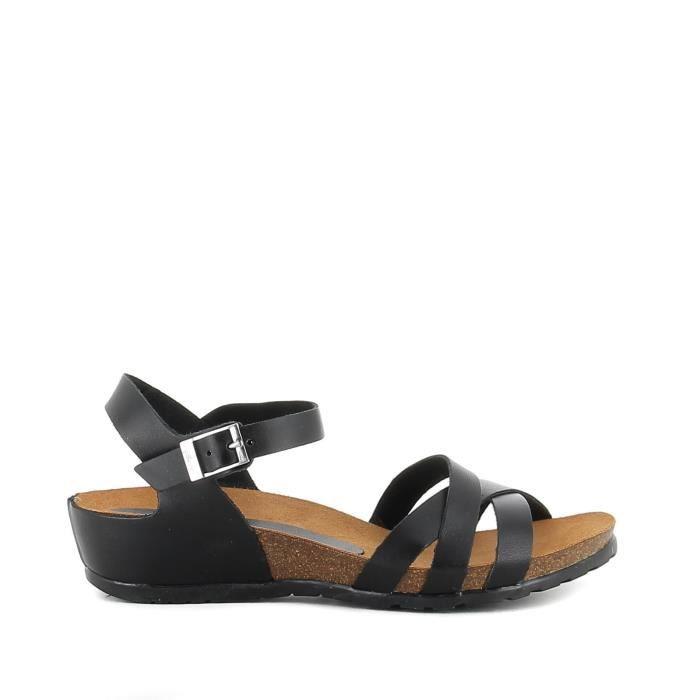 Sandale - Nu-Pieds - YOKONO CAPRI 006 0hmpgPVhov