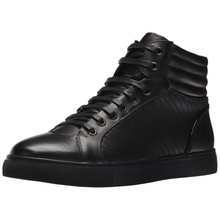 XD0YC Mode Youse Taille Sneaker Mode 2 XD0YC Sneaker Youse 1 44 HqYxA