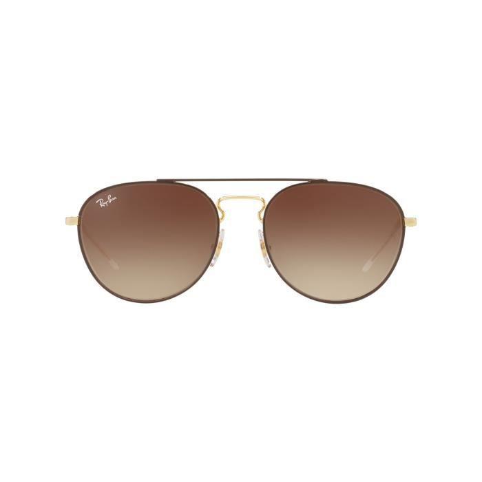 Lunettes de soleil Ray Ban RB-3589 -905513 - Achat   Vente lunettes ... f167b528cba1