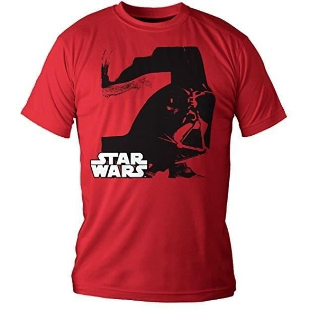 d11f9cf2cdd98 Tee shirt homme rouge - Achat   Vente pas cher