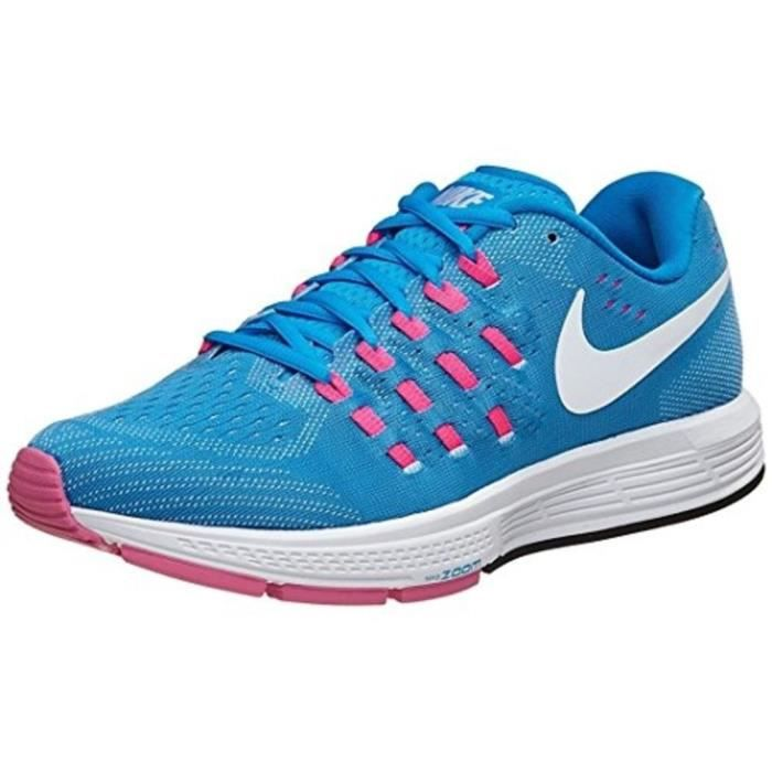 11 Nike Chaussures XTFX4 1 de Air 37 Vomero course 2 Taille Zoom wwqxU7C6