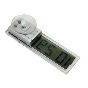 Horloge ventouse - Achat / Vente Horloge ventouse pas cher - Cdiscount
